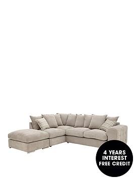 cavendish-sophia-left-hand-fabric-corner-group-sofa-with-footstool