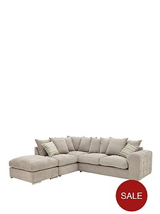 sophia-left-hand-fabric-corner-group-sofa-with-footstool