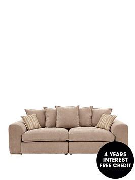 sophia-4-seater-fabric-sofa