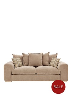 sophia-3-seater-fabric-sofa