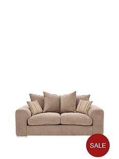 sophia-2-seater-fabric-sofa