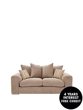 sophia-2-seater-fabric-sofa