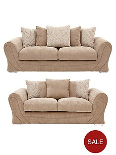 marissa-3-seater-plus-2-seater-sofa