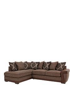 melbourne-left-hand-corner-chaise