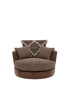 melbourne-swivel-chair