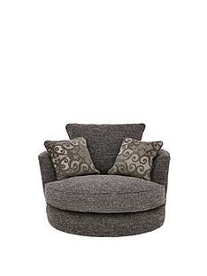 starlet-swivel-chair