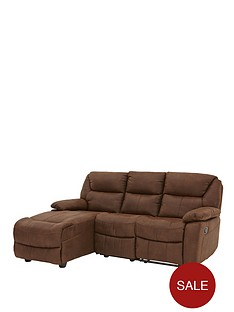 victor-manual-left-hand-recliner-chaise