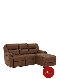 victor-manual-right-hand-recliner-chaise