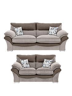 hampton-3-seater-plus-2-seater-sofa