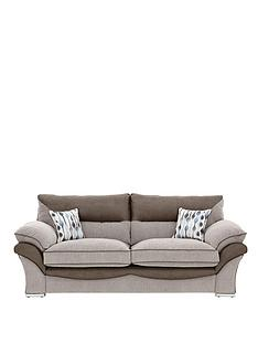 hampton-3-seater-sofa