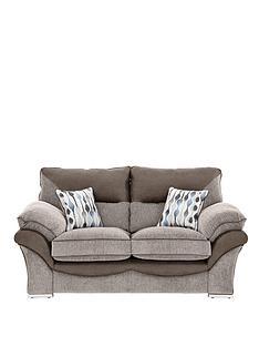 hampton-2-seater-sofa