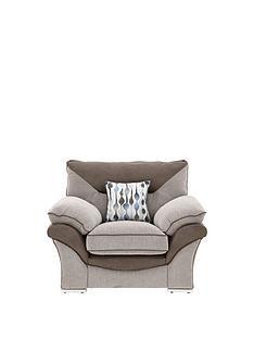 hampton-chair