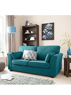 marston-3-seater-sofa