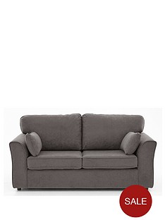 marston-sofabed