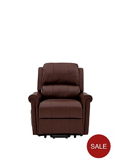linton-rise-and-recline-chair