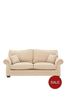pemberton-3-seater-sofa