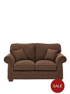 pemberton-2-seater-sofa