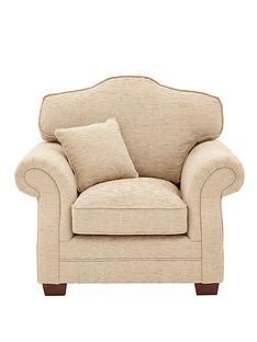 pemberton-chair
