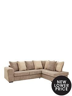 sandown-right-hand-corner-chaise-sofa