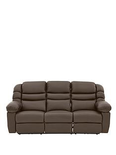 la-z-boy-cool-3-seater-leather-power-recliner-sofa
