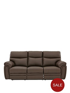 la-z-boy-tampa-leather-3-seater-power-recliner-sofa