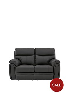 la-z-boy-tampa-leather-2-seater-power-recliner-sofa