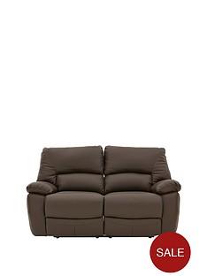 la-z-boy-phoenix-2-seater-manual-recliner