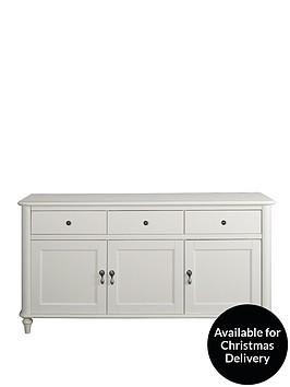 provence-3-door-3-drawer-large-sideboard