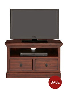 orient-corner-tv-unit-fits-up-to-42-inch-tv-with-optional-next-day-delivery