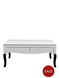 renee-mirrored-coffee-table