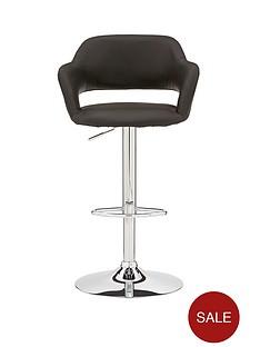 lulu-bar-stool