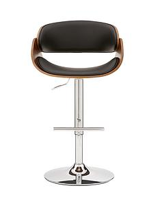 new-york-bar-stool