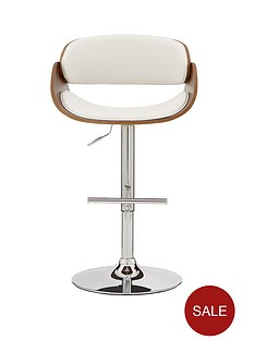 new-york-large-bar-stool