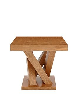 savannah-solid-wood-lamp-table