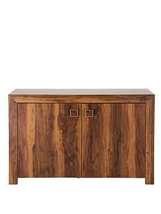 appleby-2-door-sideboard