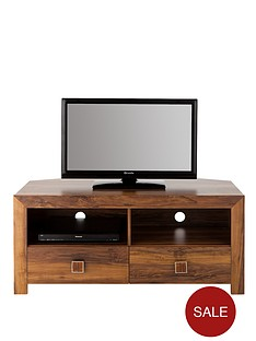 appleby-corner-tv-unit-fits-up-to-55-inch-tv