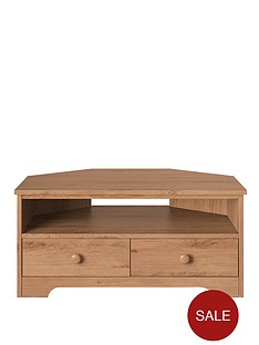 oxford-corner-tv-unit-fits-up-to-38-inch-tv