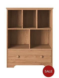 oxford-storage-bookcase