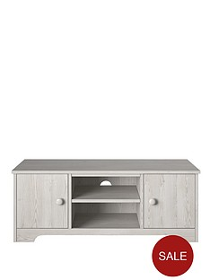 oxford-tv-unit-fits-up-to-46-inch-tv