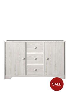 oxford-large-2-door-3-drawer-sideboard