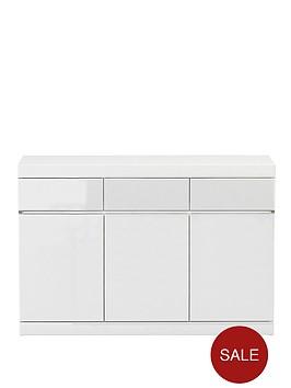 innova-3-door-sideboard