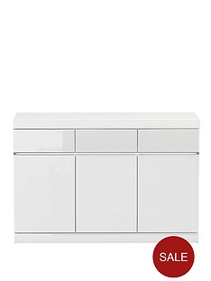 innova-large-sideboard