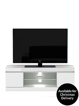 innova-corner-tv-unit-with-led-lights-fits-up-to-50-inch-tv