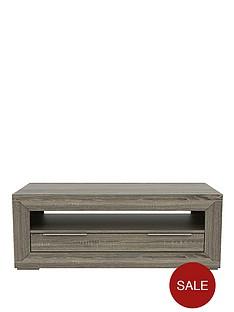 daresbury-large-coffee-table
