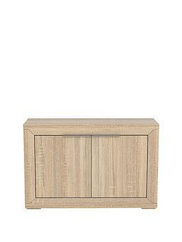 daresbury-compact-sideboard