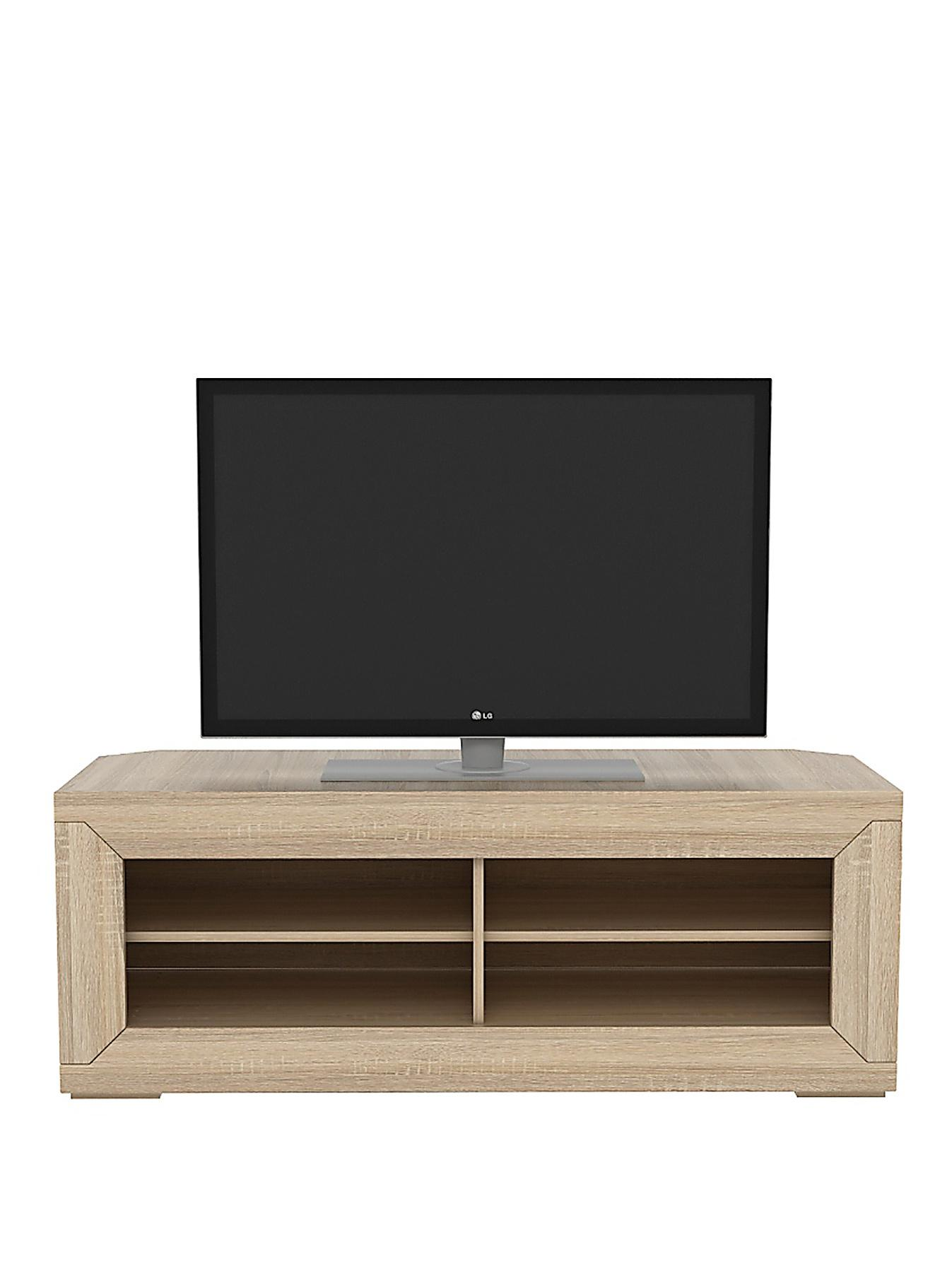 buy cheap 50 inch tv compare television accessories prices for best uk deals. Black Bedroom Furniture Sets. Home Design Ideas