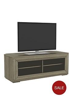 daresbury-corner-tv-unit-fits-up-to-50-inch-tv