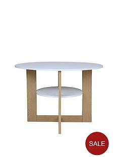 mey-oval-top-coffee-table-oak-effectwhite