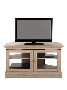consort-valencia-ready-assembled-corner-tv-unit