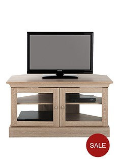 consort-valencia-ready-assembled-corner-tv-unit
